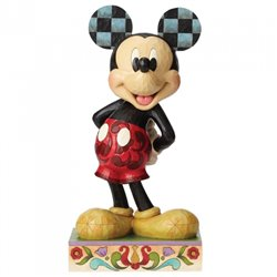 The Main Mouse - Mickey - 4056755