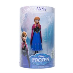 Figurine 13cm  - Anna