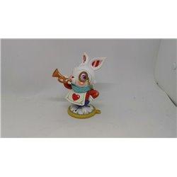 Miss Mindy's - White Rabbit - 6001037