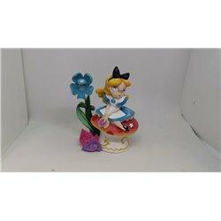 Miss Mindy's Mushroom - Alice - 6001035