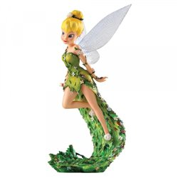 Couture de Force - Tinker Bell - 4037525
