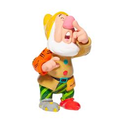 Mini's - Sneezy - 6007105