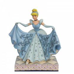 A Wonderful Dream Come True - Cinderella - 6007054