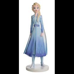ShowCase - Elsa - 6005683