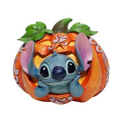 Halloween - Stitch - 6007080