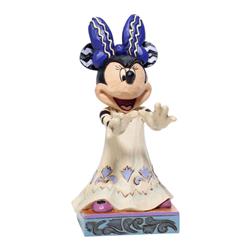 Halloween - Minnie - 6007078