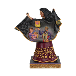 Mother Gothel - 6007073