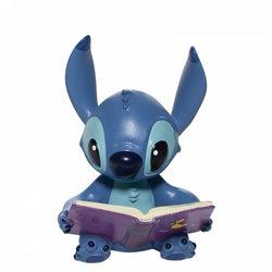 Book - Stitch - 6006207