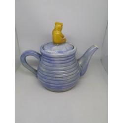 Teapot Hunnypot Pooh