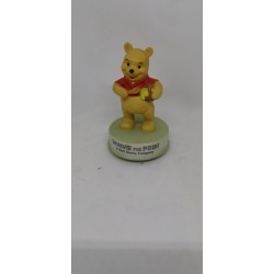 Musicbox Pooh
