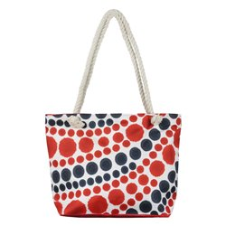Beach Bag - Minnie
