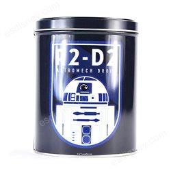 Voorraadpot - R2-D2