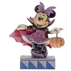 Violet Vampire - Minnie Mouse - 6000949