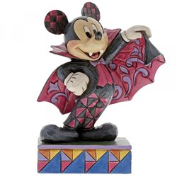Colorful Count - Mickey Mouse - 6000950