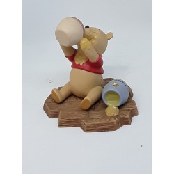 Life is sweet Pooh