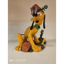 Bad Boy - Pluto