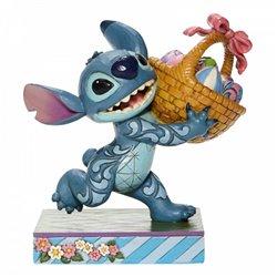 Bizarre Bunny - Stitch - 6008075