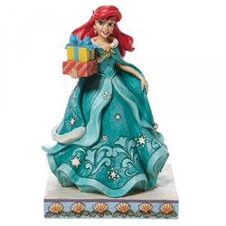 Gifts of Song - Ariel  - 6008982