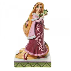 Gifts of Peace - Rapunzel - 6008981