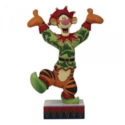 Ecstatic Elf - Tigger - 6008983