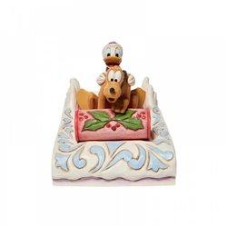 A Wild Ride - Goofy  - 6008974