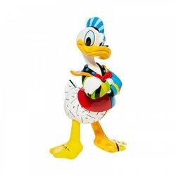 Karakter by - Donald - 6008527