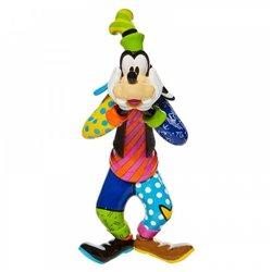 Karakter by - Goofy  - 6008526