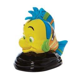 Karakter by - Flounder - 6009053