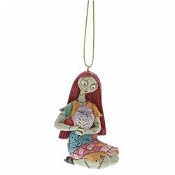 3D Ornament - Sally - A30353