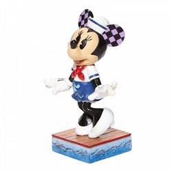 Sassy Sailor - Minnie - 6008080