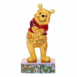 Beloved Bear - Pooh - 6008081