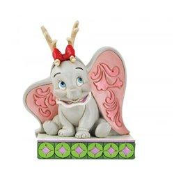 Santa's Cheerful Helper - Dumbo  - 6008985