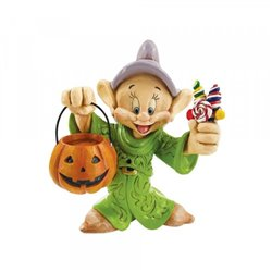 Cheerful Candy Collector - Dopey  - 6008988