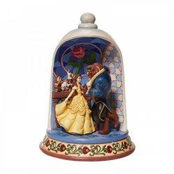 Enchanted Love - Beauty & the Beast - 6008995