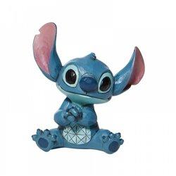 Mini - Stitch  - 6009002