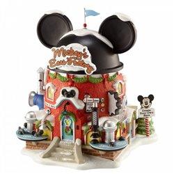 Mickey's Ears Factory - A30078