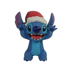 Christmas - Stitch - 6007133
