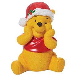 Christmas - Pooh  - 6007132