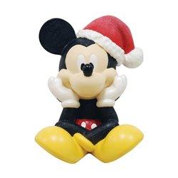 Christmas - Mickey - 6007131