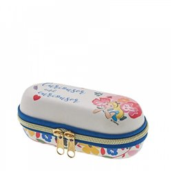 Glasses Case - Alice  - A29856