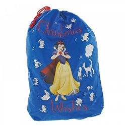 Sack - Snow White  - A30231
