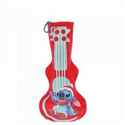 Stocking - Stitch - A30407