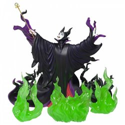 The Mistress of Evil LE - Maleficent - 6003655