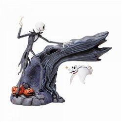 Levitation - Nightmare Before Christmas  - 6005300