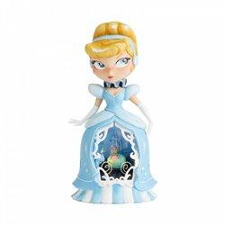 Miss Mindy's - Cinderella - 6003769