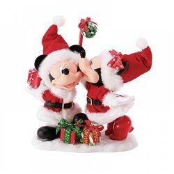 Big Kiss - Mickey & Minnie  - 6008568