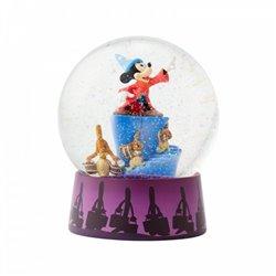 SnowGlobe - Sorcerer - 6004109