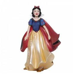 Couture de Force 20 - Snow White - 6007186