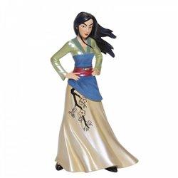 Couture de Force 20 - Mulan - 6007187