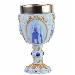 Goblet - Cinderella - 6007189